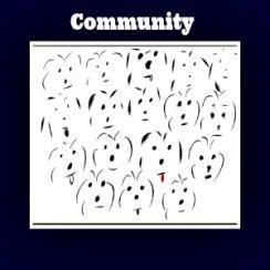 coton de tulear community