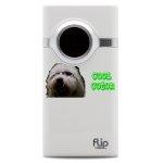 coton flip mini camcorder