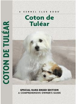 complete guide to natural health for dogs and cats