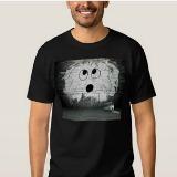 coton de tulear men's t-shirt