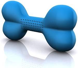 hydrobone chew toy